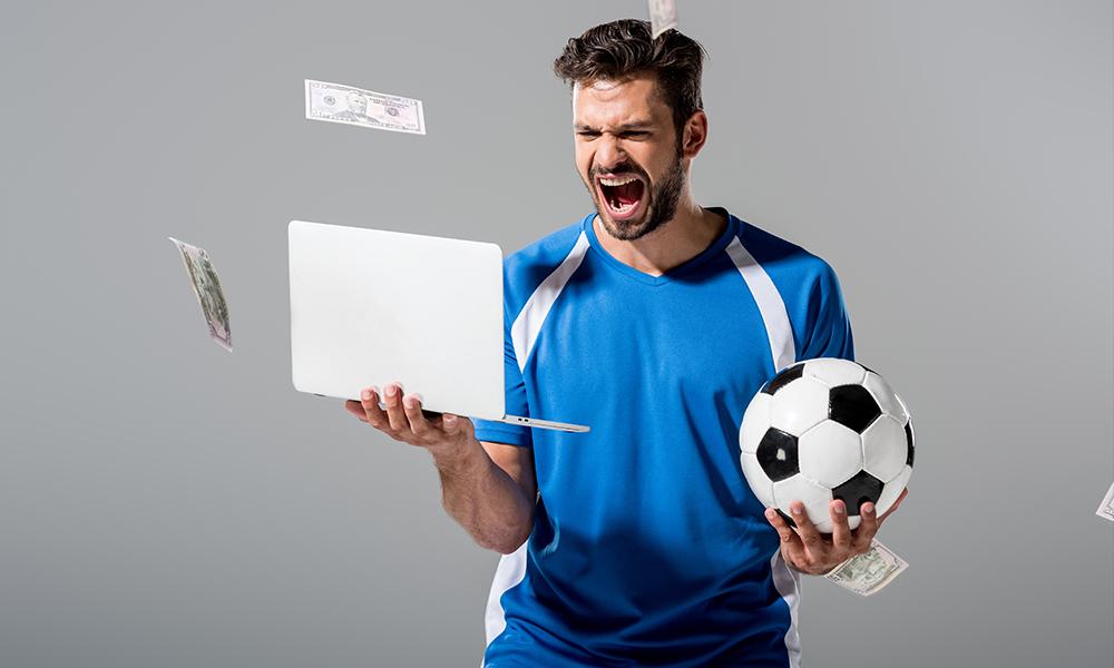 Психология в ставках: играем разумно